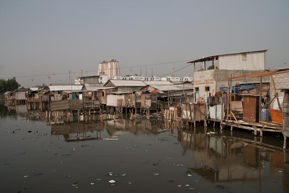 Barrios-suburbiales-VI