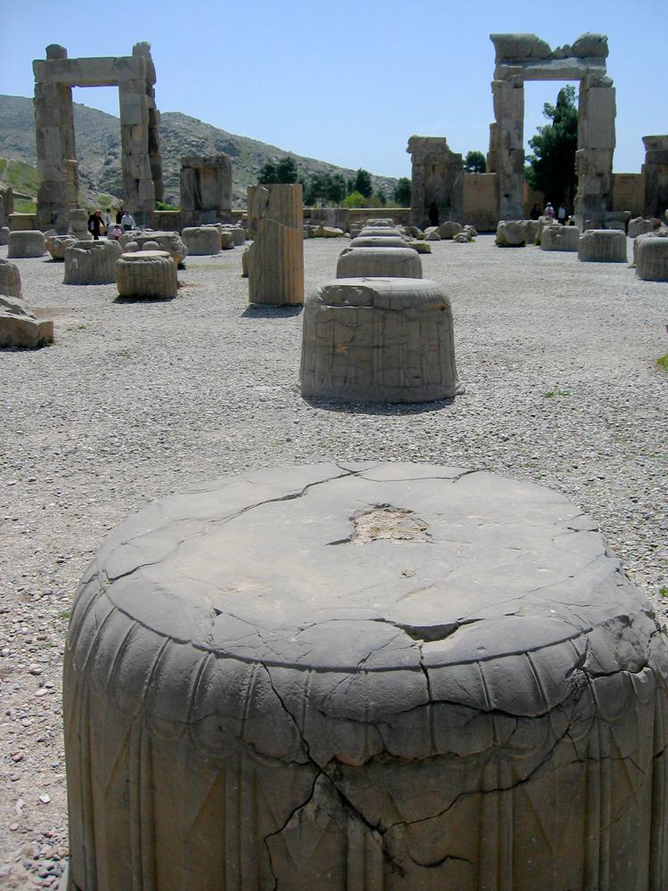 Bases-de-columnas