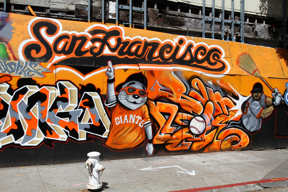 Beisbol-San-Francisco
