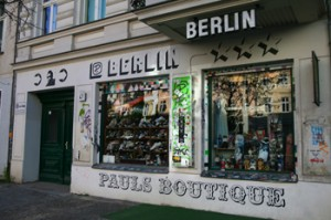 Berlin-II
