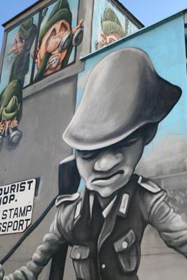 Berlin-III