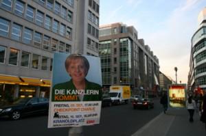 Berlin-VIII