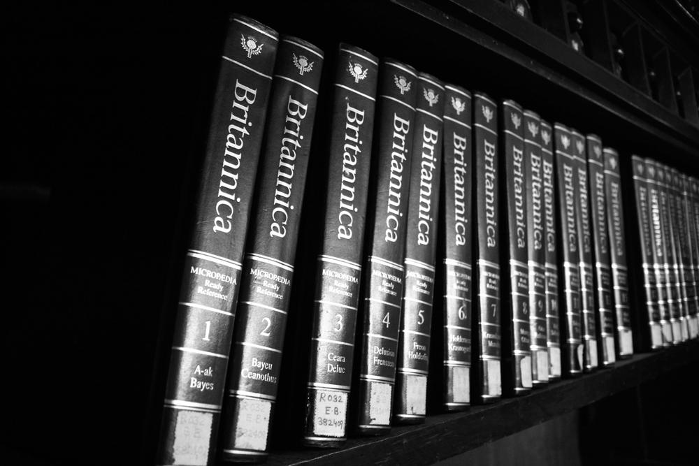 Biblioteca-de-la-Universidad-de-Bombay-II