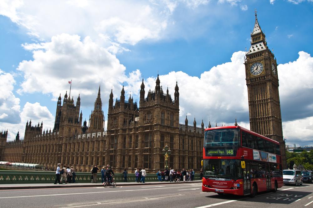 Big-Ben-y-parlamento