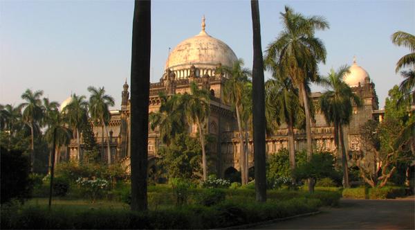 Bombay-VI