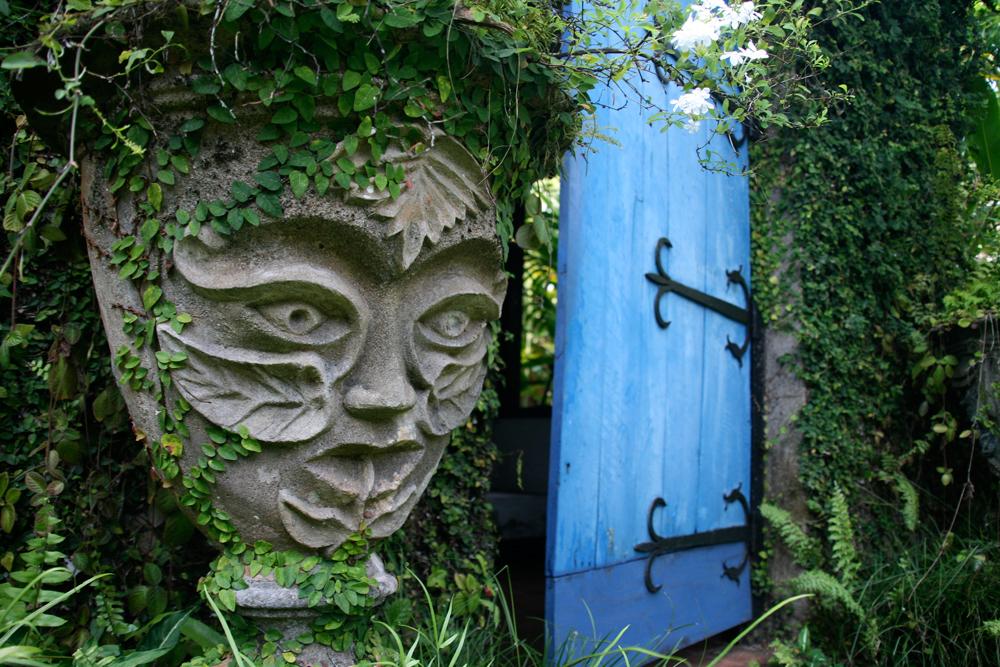 Brief-gardens-de-Aluthgama-II