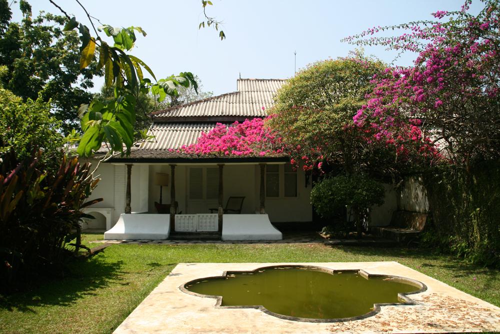 Brief-gardens-de-Aluthgama-III