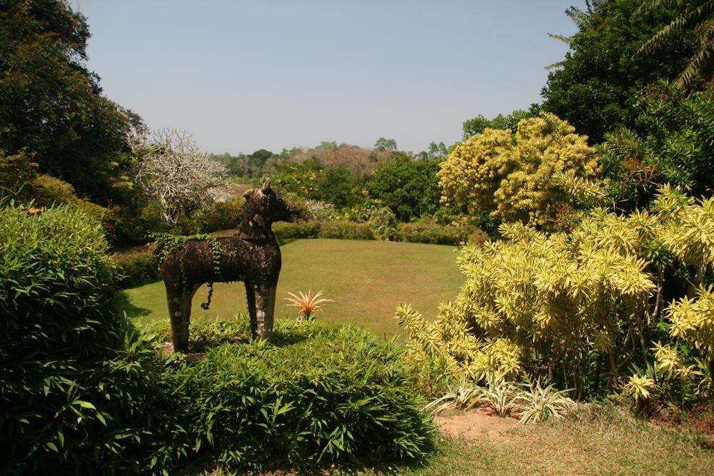 Brief-gardens-de-Aluthgama-IV