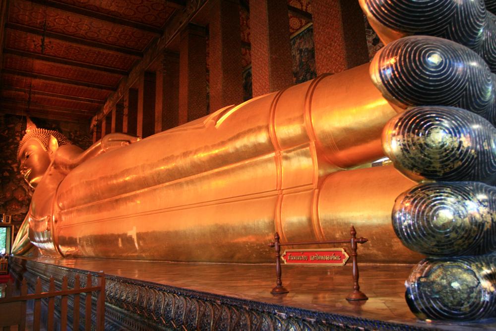 Buda-reclinado-de-Wat-Pho-II