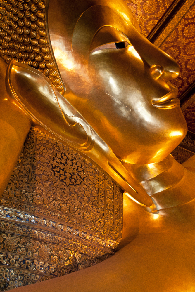Buda-reclinado-de-Wat-Pho-III