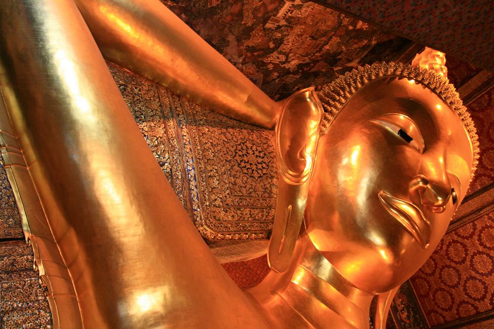 Buda-reclinado-de-Wat-Pho