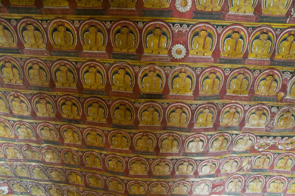 Budas-pintados