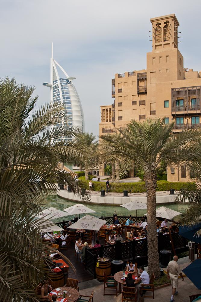 Burj-Al-Arab-II
