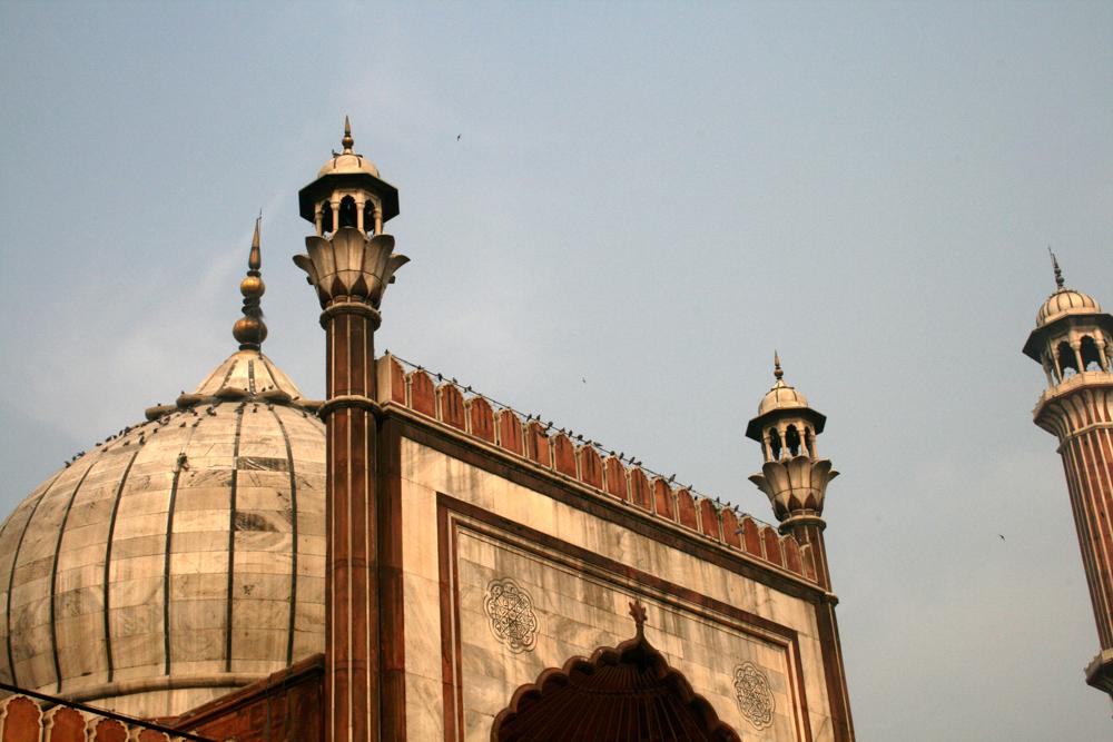 Cúpulas-y-minaretes