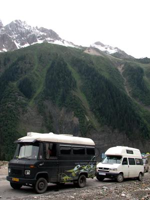 Cachemira-VII