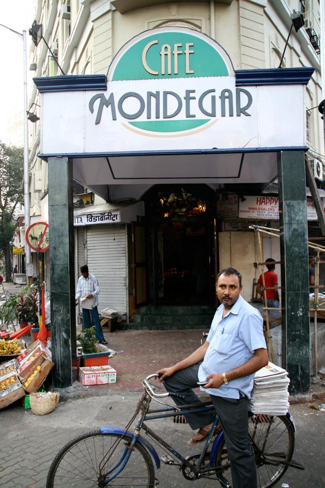 Café-Mondegar