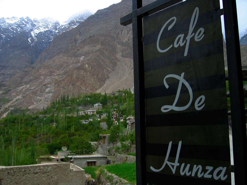 Café-de-Hunza