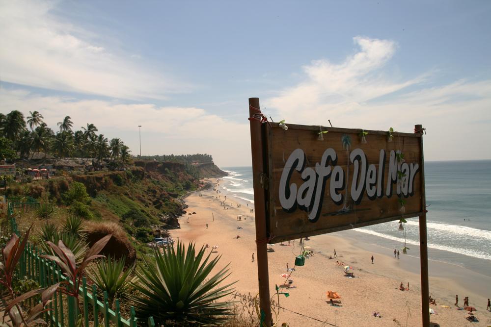 Cafe-del-mar