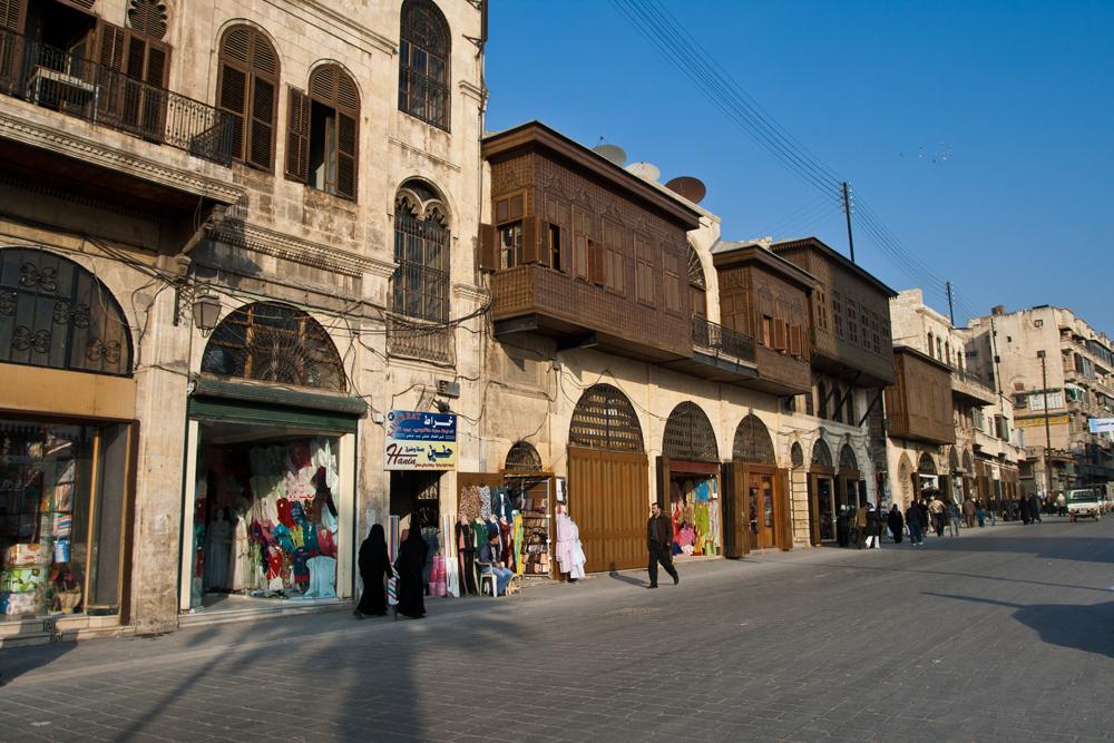 Calle-de-Alepo