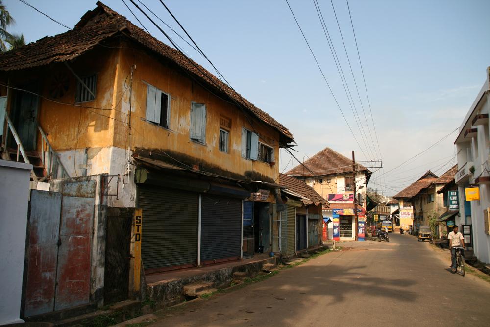 Calle-de-Cochin