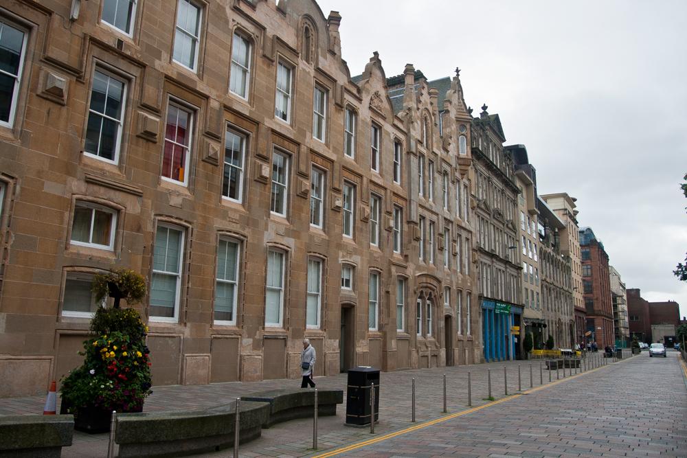 Calle-de-Glasgow-II