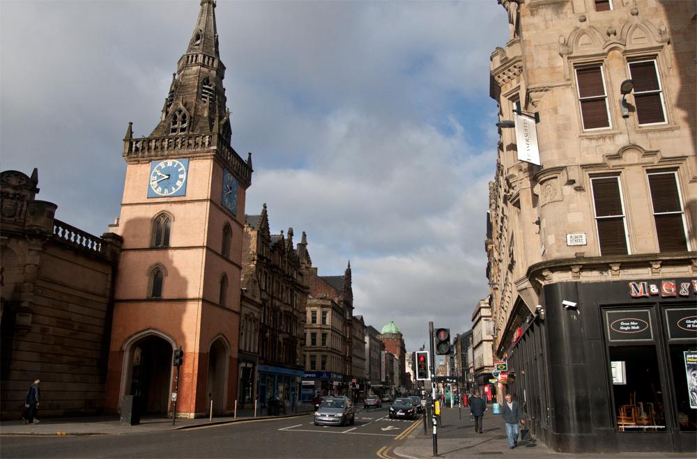Calle-de-Glasgow-III