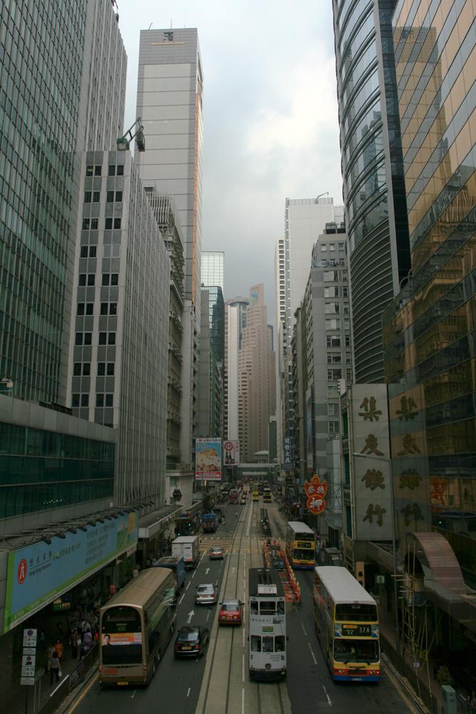 Calle-de-Hong-Kong