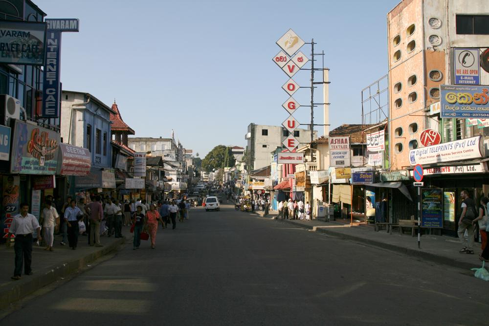 Calle-de-Kandy