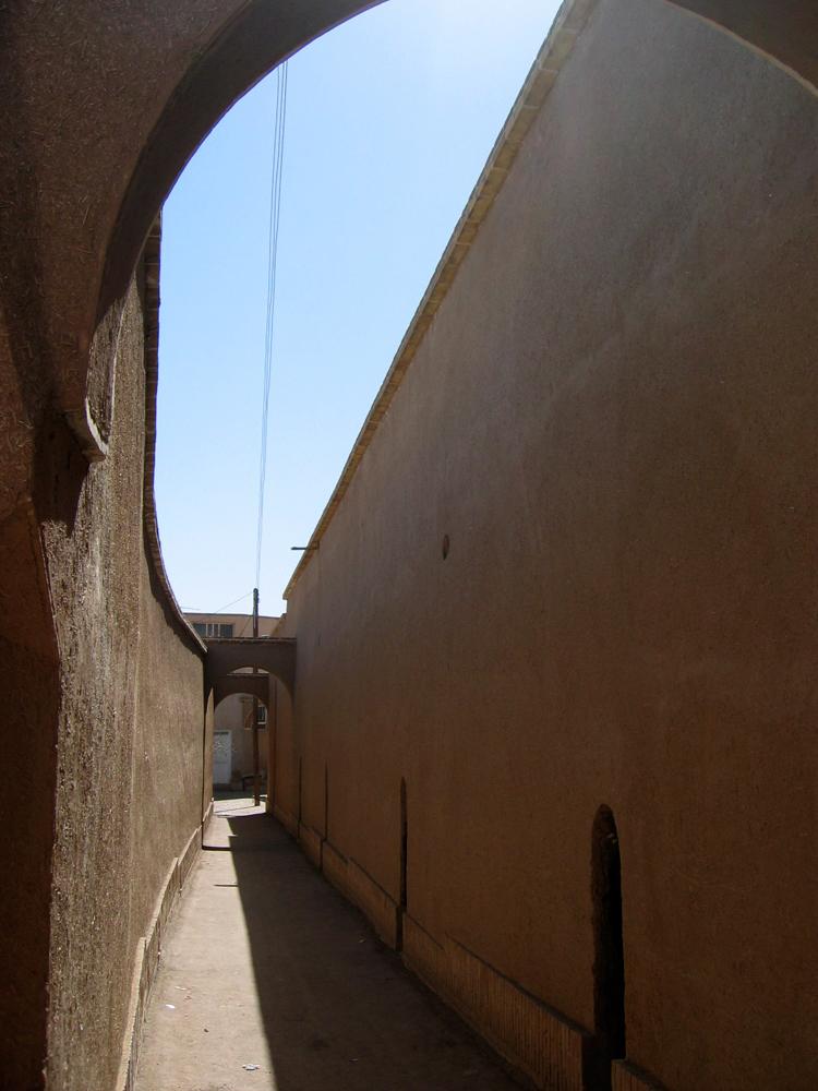 Calle-de-Kashan-II