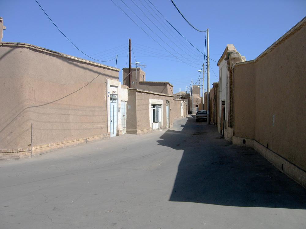Calle-de-Kashan-III
