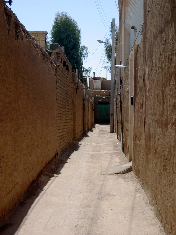 Calle-de-Kashan
