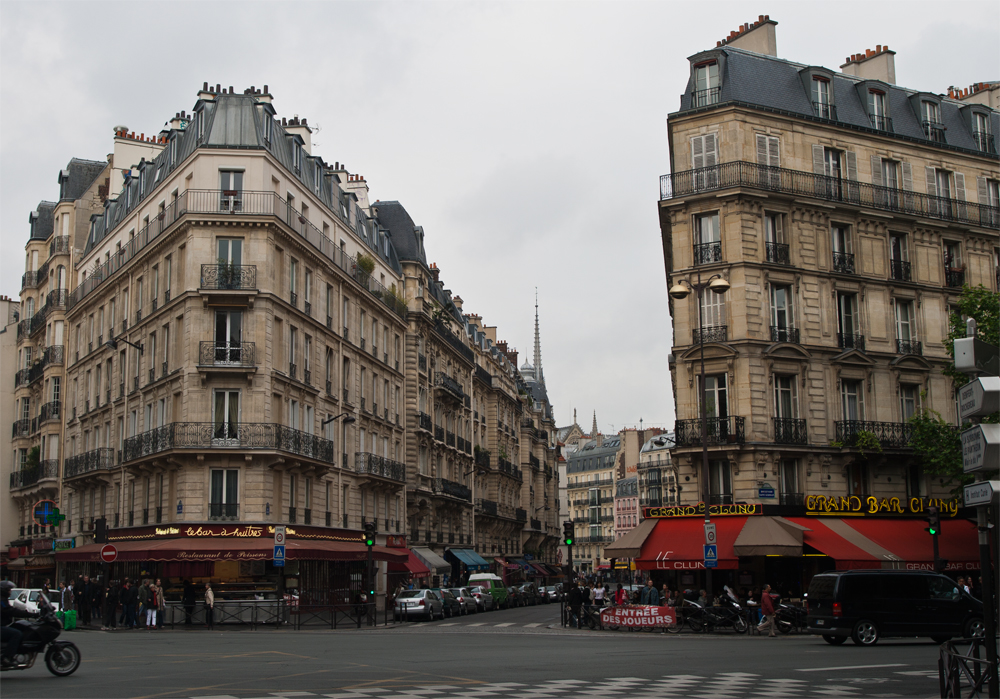Calle-de-París