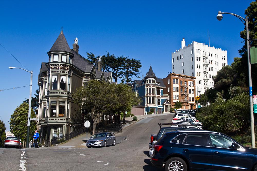 Calle-de-San-Francisci