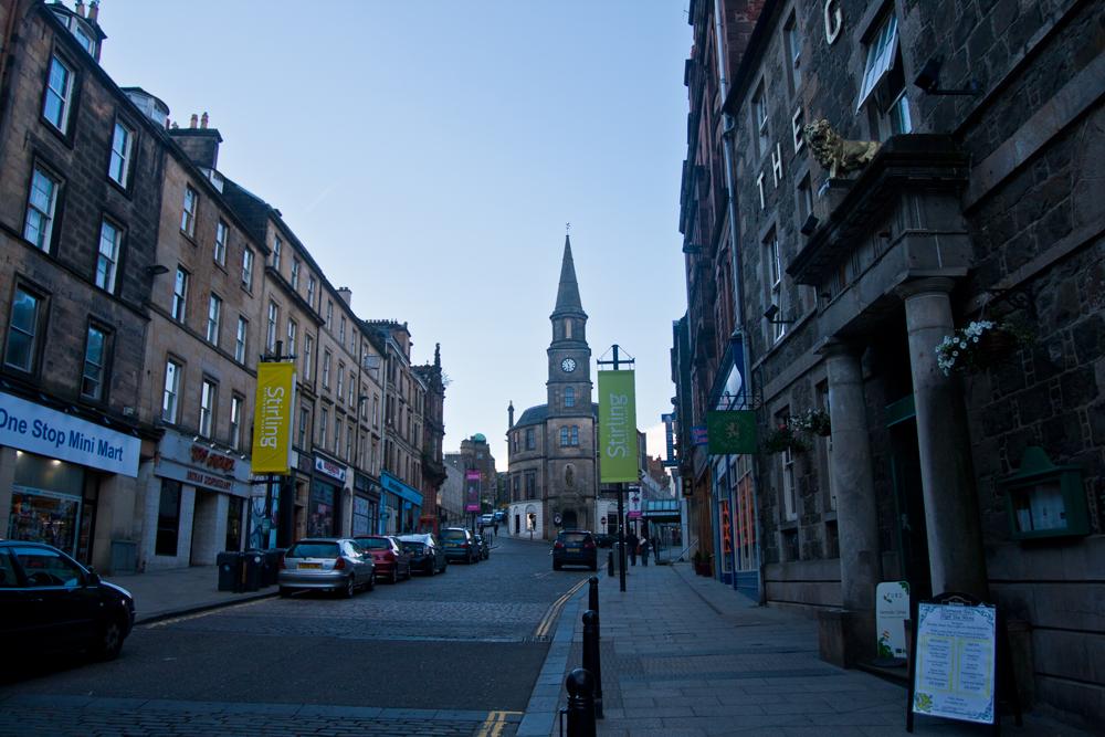 Calle-de-Stirling