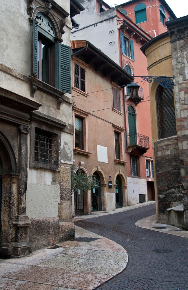 Calle-de-Verona