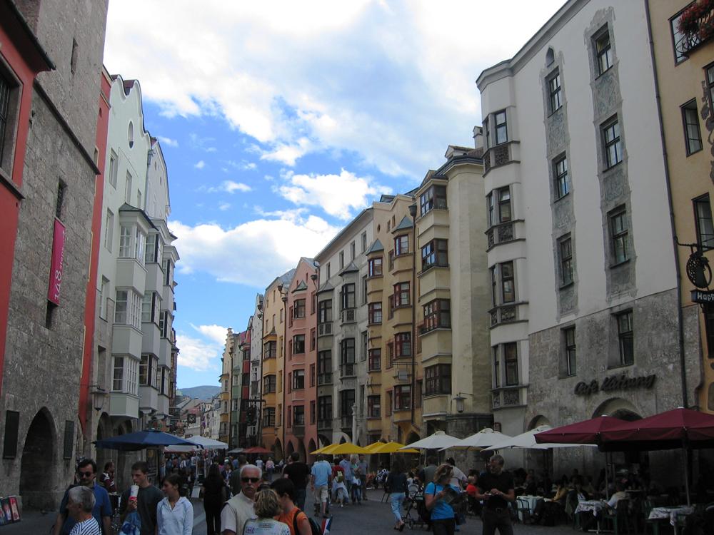 Calle-en-SalzburgoII