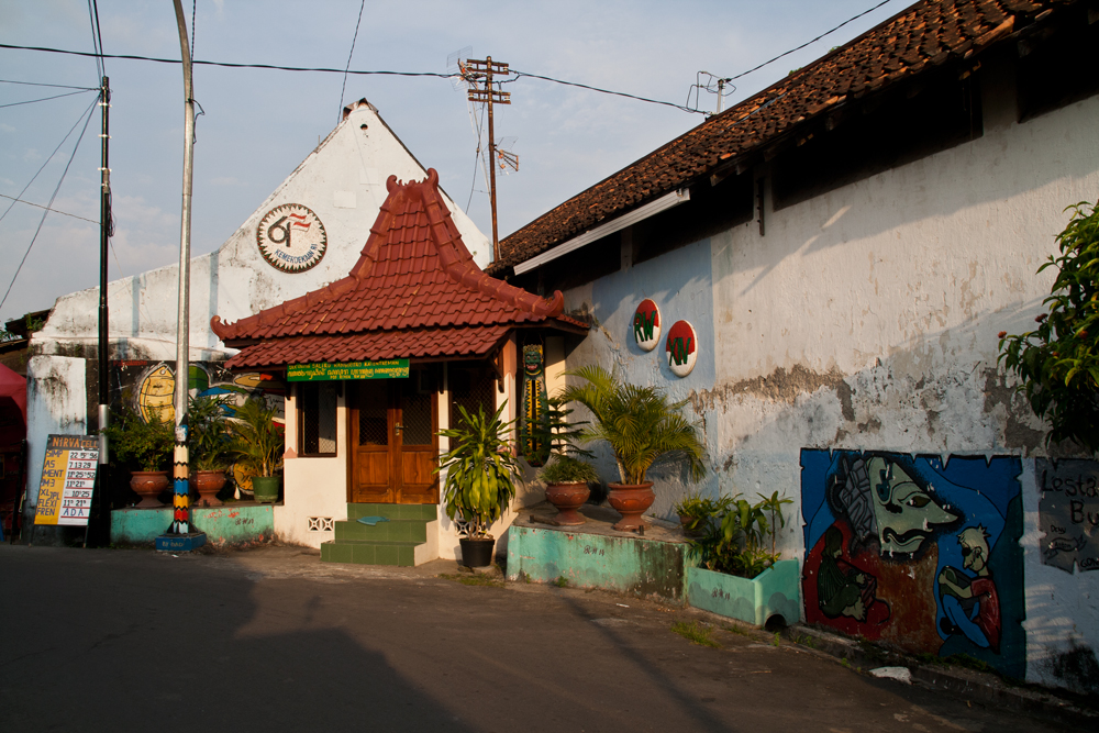 Calles-de-Yogjakarta-II
