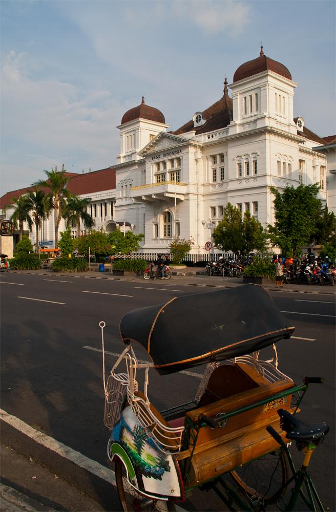 Calles-de-Yogjakarta-III