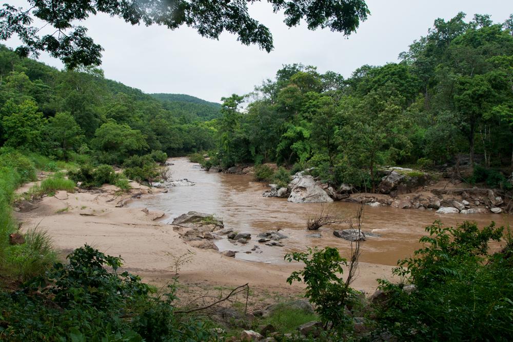 Camino-a-Mae-Sariang-II