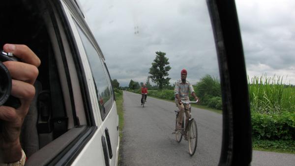 Camino-a-Nepal-II