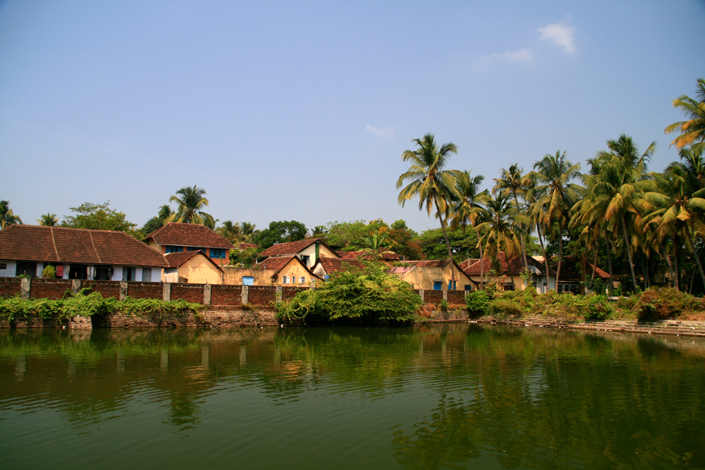 Canales-en-Cochin