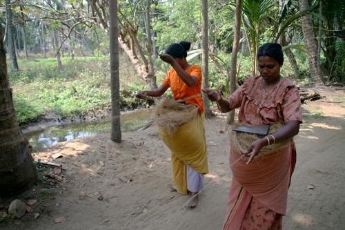 Canales-en-Kerala-III