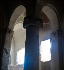 Capadocia-Historia-VIII