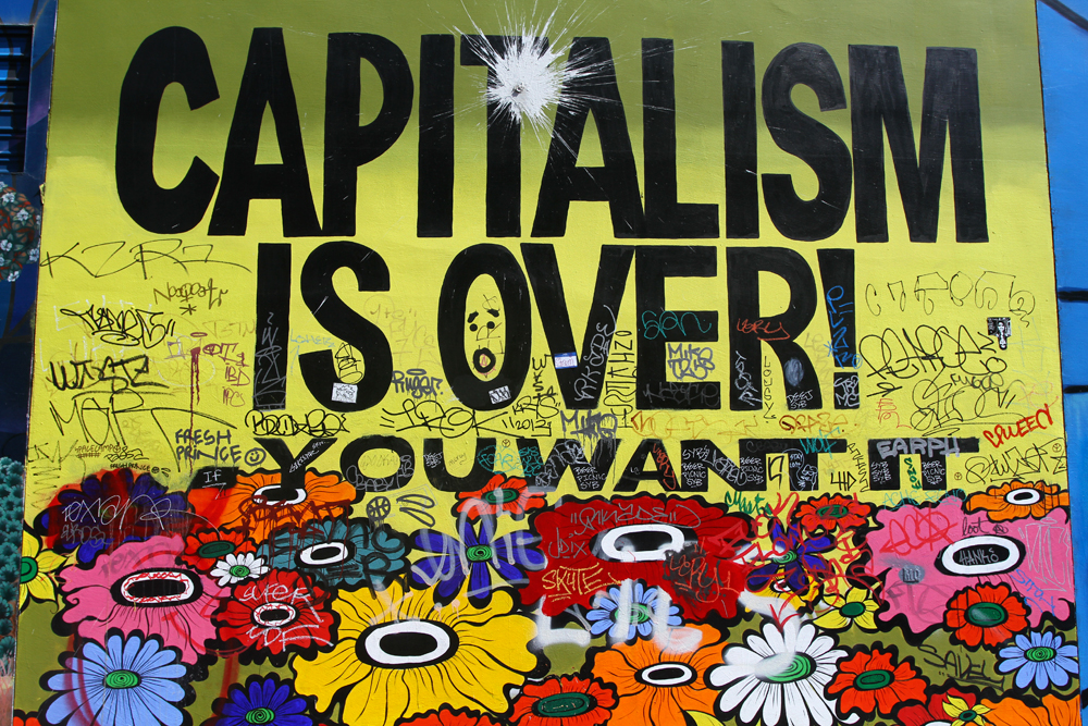 Capitalism-is-over