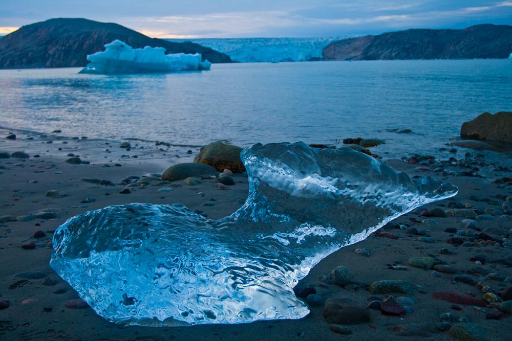 Caprichos-del-hielo