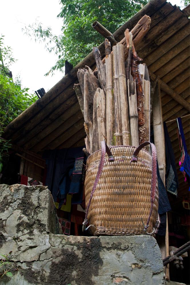 Carga-de-Bambú