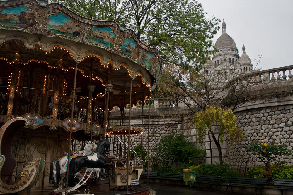 Carrusel-y-Sacre-Coeur