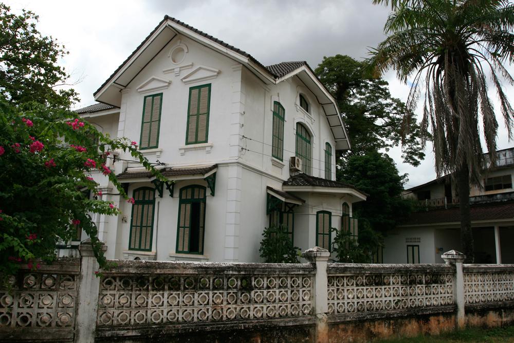 Casa-colonial-francesa
