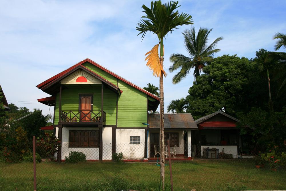 Casa-de-estilo-colonial
