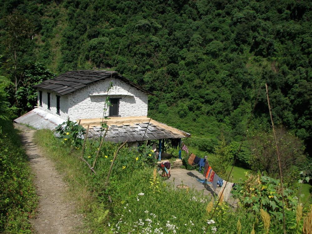 Casa-del-camino